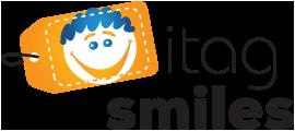 iTag Smiles