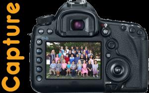 capture-website-slider2